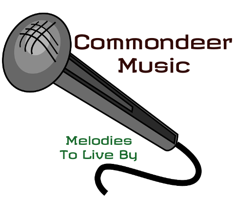 Commondeer Music